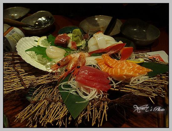 林北慶生餐宴1.JPG