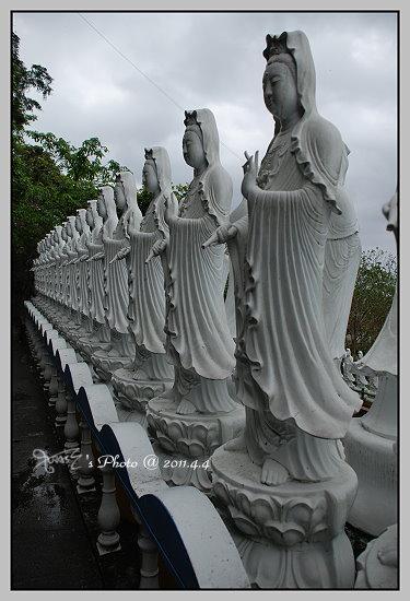 花蓮三日行(走玩下篇)29.JPG