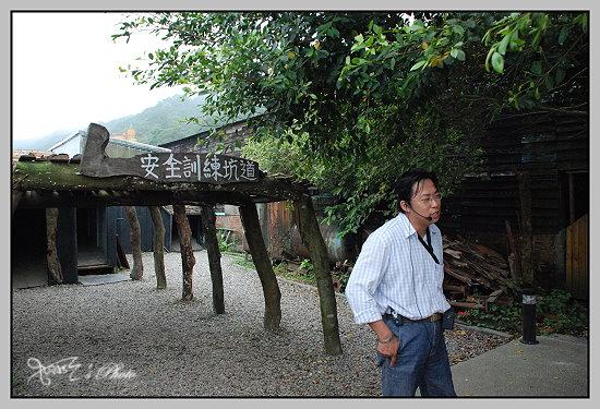十分煤礦博物館17.JPG