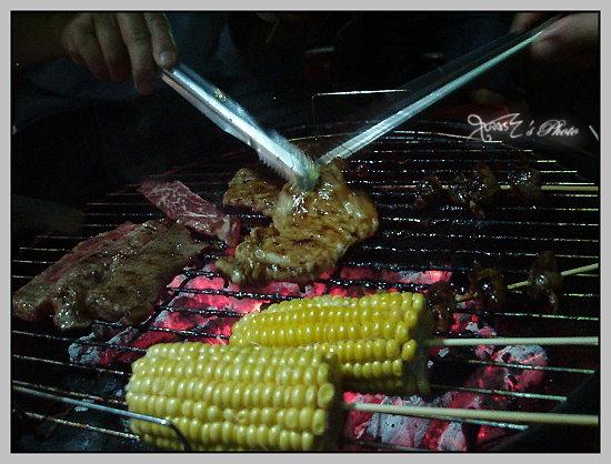 中秋蟲家烤肉1.JPG