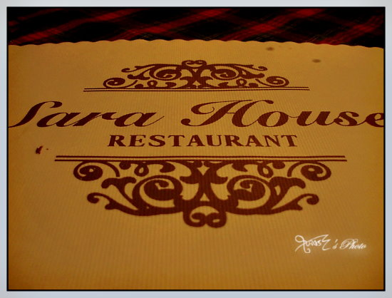 1莎諾歐法餐廳.JPG