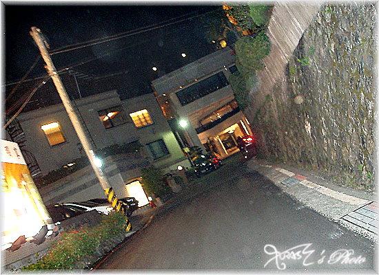 踩車日記8-4.JPG