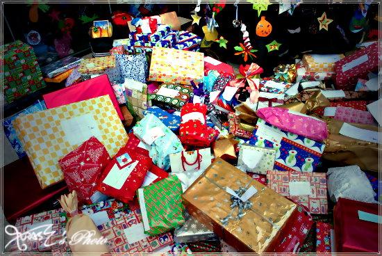 走玩_歐校耶誕園遊會1.JPG