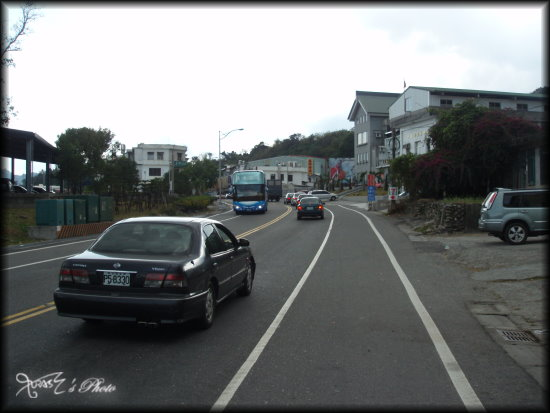 踩車日記28-116.JPG