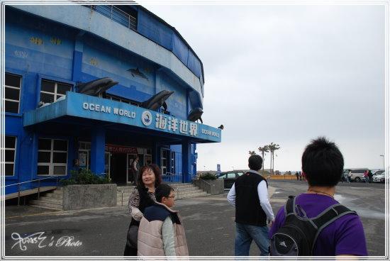 野柳林北跳港去9.JPG
