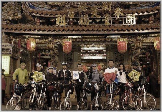 2009萬人崇Bike1.jpg