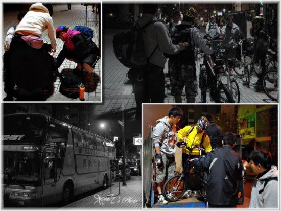 2009萬人崇Bike2.jpg