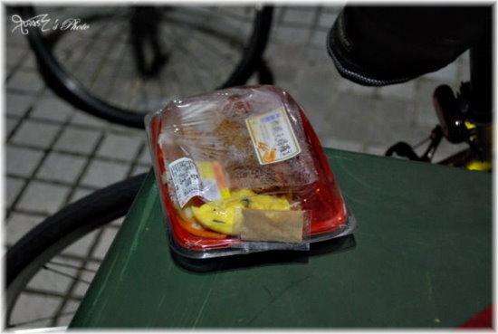 2009萬人崇Bike4.JPG