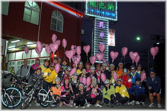 2009萬人崇Bike16.jpg