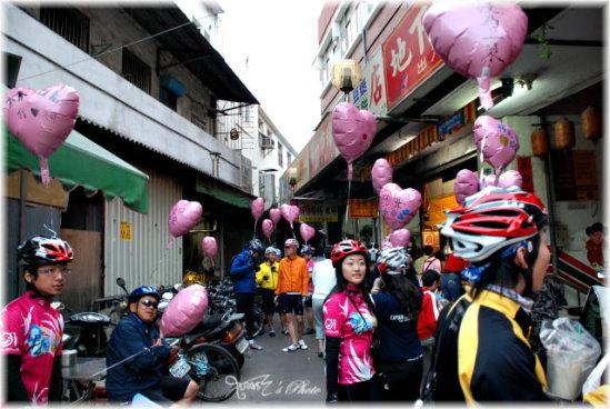 2009萬人崇Bike17.JPG