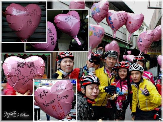 2009萬人崇Bike18.jpg