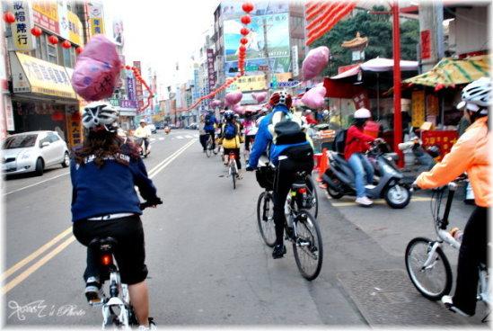 2009萬人崇Bike20.JPG