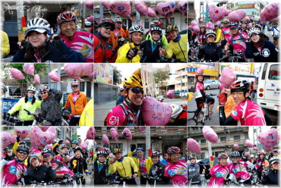2009萬人崇Bike21.jpg