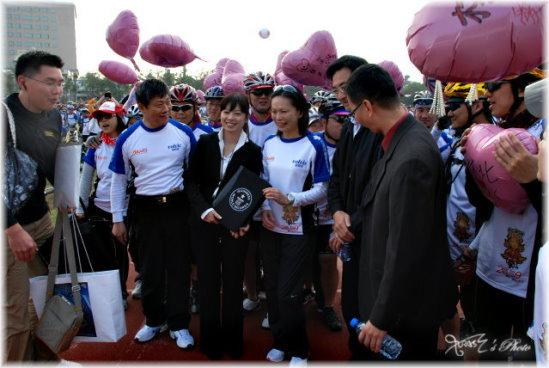 2009萬人崇Bike26.JPG