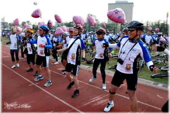 2009萬人崇Bike27.JPG