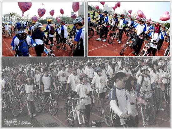 2009萬人崇Bike28.JPG