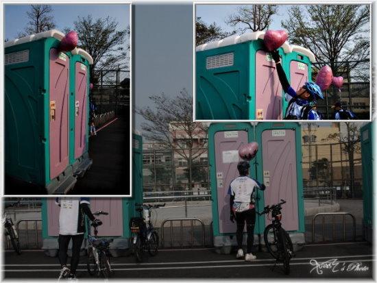 2009萬人崇Bike29.jpg