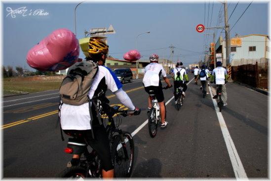 2009萬人崇Bike30.JPG