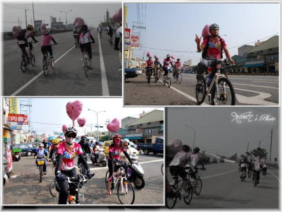 2009萬人崇Bike32.jpg
