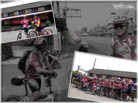 2009萬人崇Bike33.jpg