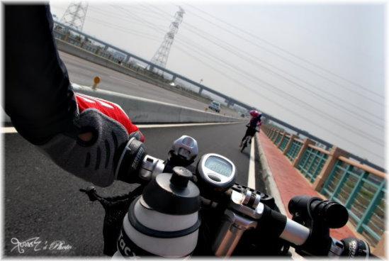 2009萬人崇Bike34.JPG