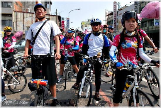 2009萬人崇Bike35.JPG