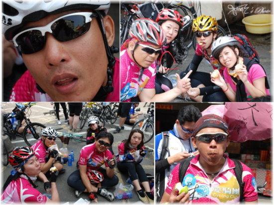 2009萬人崇Bike39.jpg