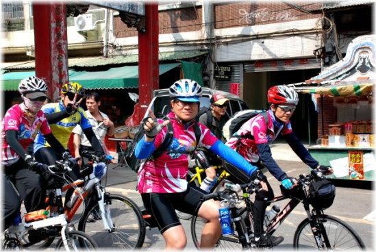2009萬人崇Bike40.JPG