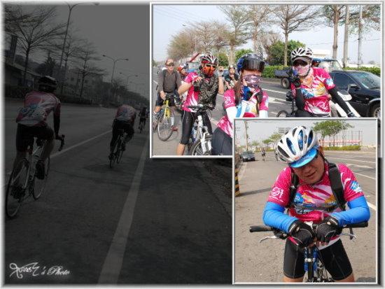 2009萬人崇Bike41.jpg