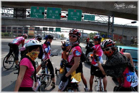 2009萬人崇Bike42.JPG