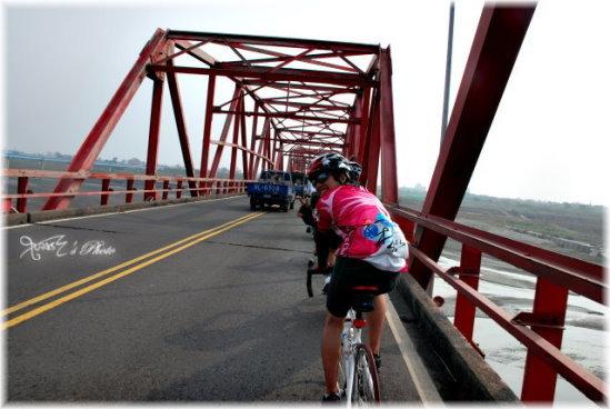 2009萬人崇Bike44.JPG