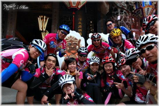 2009萬人崇Bike47.JPG