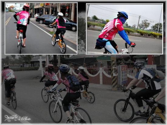 2009萬人崇Bike48.jpg