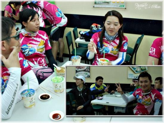 2009萬人崇Bike50.jpg