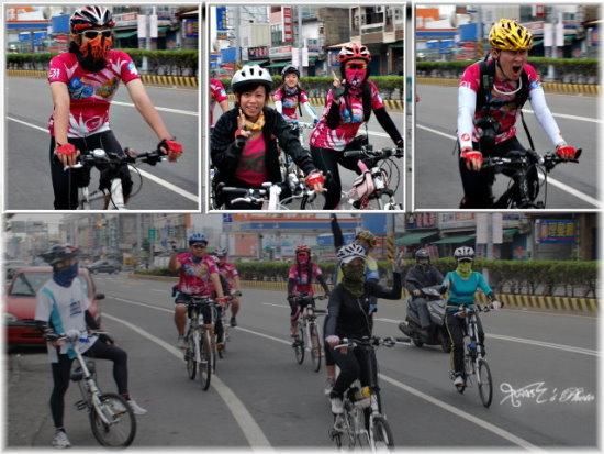 2009萬人崇Bike51.jpg