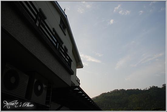 葛瑪蘭走春3-2.JPG