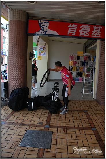 踩車遊記48-7.JPG