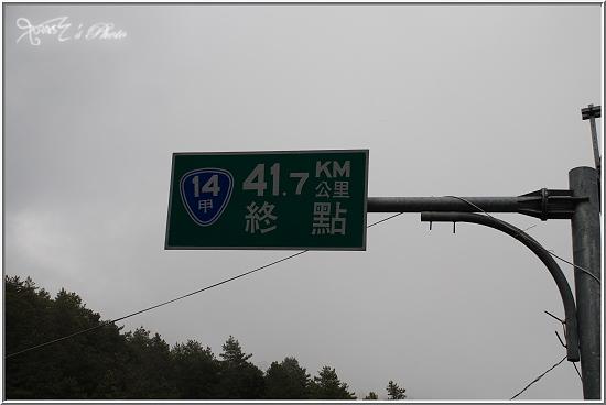 踩車遊記51-50.JPG