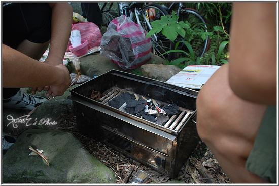 林北左岸烤肉趣12.JPG