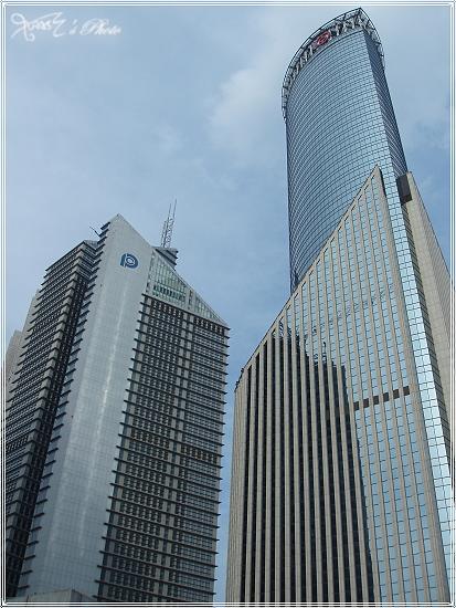 上海出差10-3.JPG