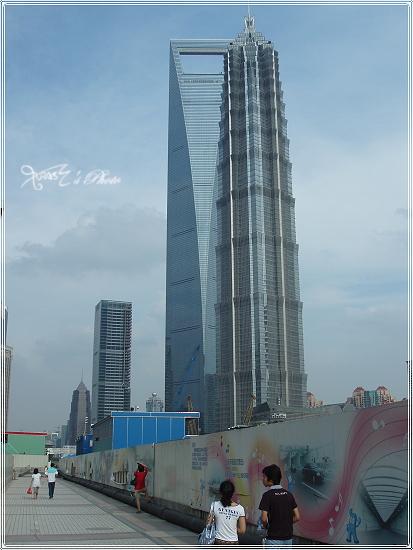 上海出差10-4.JPG