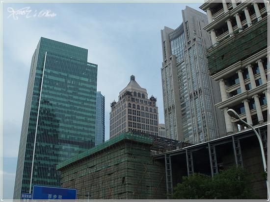 上海出差10-9.JPG