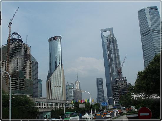 上海出差10-10.JPG