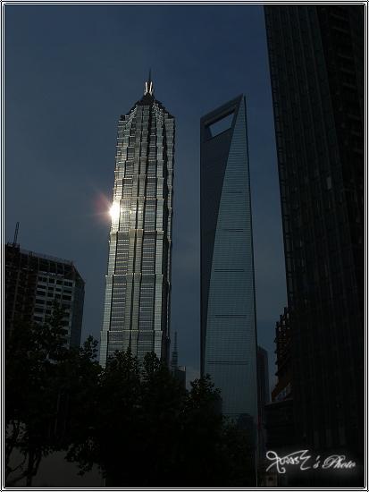 上海出差10-11.JPG
