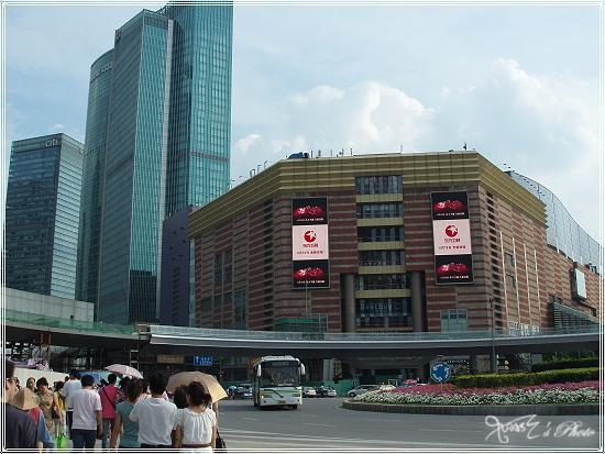 上海出差10-13.JPG