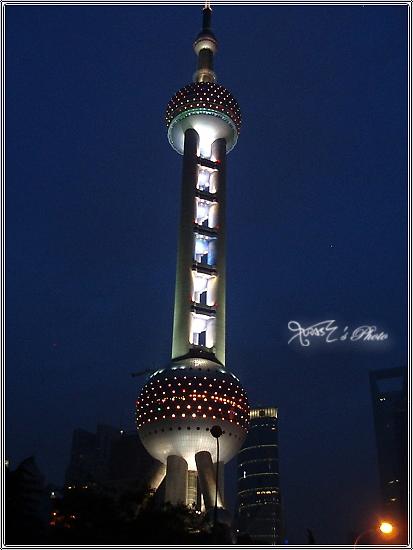 上海出差10-18.JPG