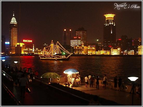 上海出差10-24.JPG