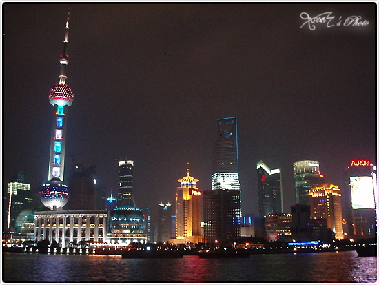 上海出差10-26.JPG