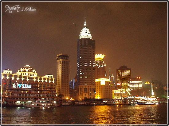 上海出差10-28.JPG