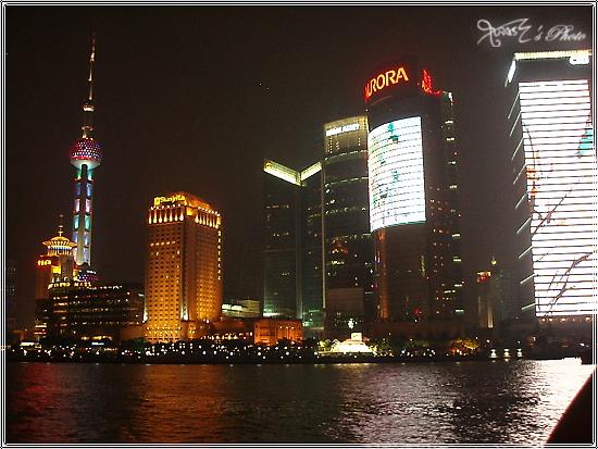 上海出差10-29.JPG